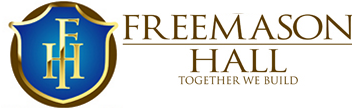 Freemason Hall Forums - Masonic Forum Community